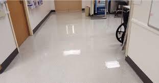 terrazzo flooring systems are