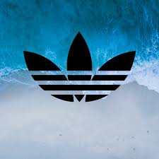 adidas wallpaper eazy wallpapers