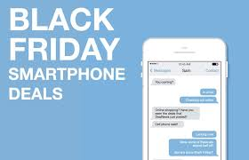 best black friday cell phone deals 2019