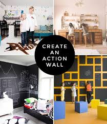 How To Create A Unisex Bedroom For Your Kids The Interior Collective Kid Room Decor Kid Room Style Kids Rooms Shared