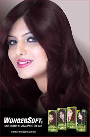 top silky hair color gallery of hair