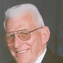 John A. Bennett Obituary - Visitation & Funeral Information