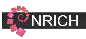 Image result for nrich