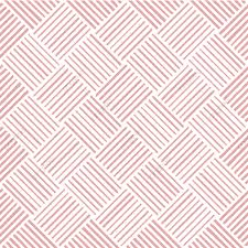 pastel wallpaper design background