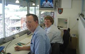 Get into scoring! | Cricket NSW
