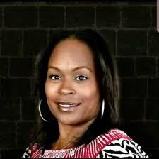 Ivy Webb Mobile Notary and Loan Signing Agent - Home | Facebook