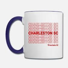 charleston sc gifts