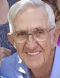Cecil Smith Sr   Obituary   Richmond Register