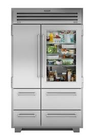 12 Best Built In Refrigerators 2020 Built In Refrigerator Reviews