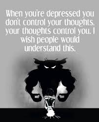 social anxiety and depression quotes facebook