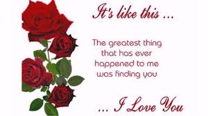 i love you quotes for her lovequotesmessages