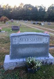 Iva Marshall Akerly (1900-1993) - Find A Grave Memorial