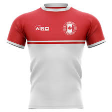 2019 2020 canada concept rugby
