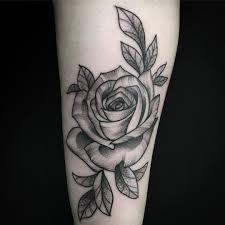Roza Vetrov Tattoos