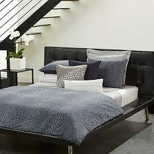 hugo boss home bedding by emma