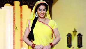 shilpa shinde without makeup real life