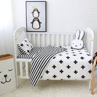 whole green crib bedding sets