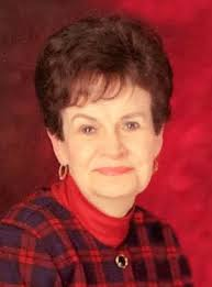 Norma Dee Darby Johnson | Obituaries | timesdaily.com
