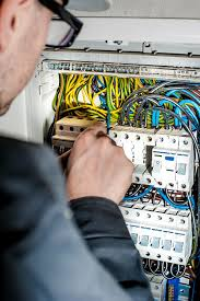 Top electrical services in Auckland