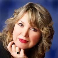 Ada Q Meyers - Branch Mgr-Mortgage Banker - Texas Capital Lending | LinkedIn