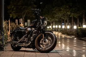 heavy bike harley davidson harley
