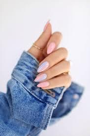 Manicure Na Lato Czyli Najpiekniejsze Odcienie Lakierow