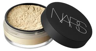 face powders for hot singapore weather