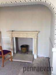 fireplace hearth penraevon