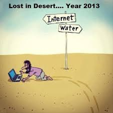 lost in the desert year internet water picture quotes