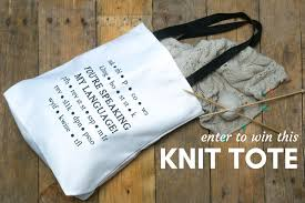 the best gift ideas for knitters