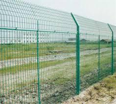 China Galvanized Steel Wire Mesh Vineyard Post China Steel Fence Post Steel Post