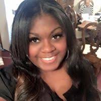 LaKeisha Smith (saintslover1) on Pinterest