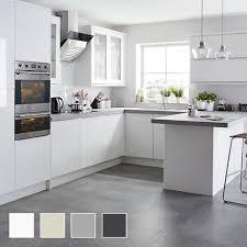 kitchen tiles bq home design ideas
