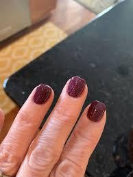 otsego nail salon gift cards
