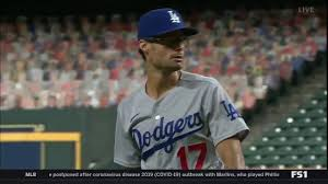 Joe Kelly Gives Pouty Face To Astros ...