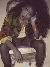 Melisa Smith Female Model Profile - Brooklyn, New York, US - 4 Photos |  Model Mayhem