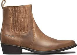 cowboy boots now 271 items up to 60
