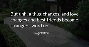 top become strangers quotes famous quotes sayings about