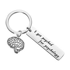 psychology gifts psychologist gift