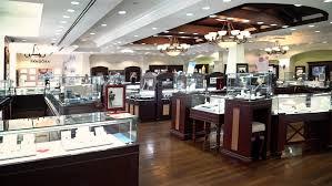 island jewellers grand cayman