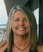 Phyllis Ward - Obituary - Evans, GA - Platt's Funeral Home - West |  CurrentObituary.com