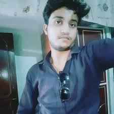 Ujjwal Sharma - Ujjwal Sharma updated their profile picture. | Facebook