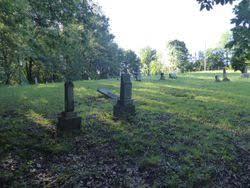"Adda I. ""Addie"" Fowler Lange (1848-1903) - Find A Grave Memorial"