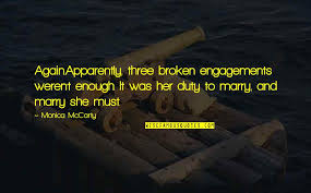 engagements quotes top famous quotes about engagements