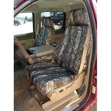 chevy silverado seat covers com