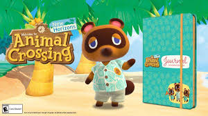 Animal Crossing: New Horizons' Best Pre ...