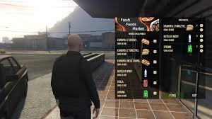 gta role play bay area buggs 2019 11 29