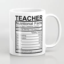 teacher quotes coffee mugs to match your personal style society