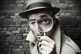 The best cybersecurity analysts should play the part of detective ...