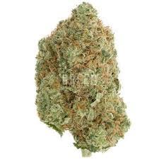 Banana Punch #9 | Buy Weed Online Canada | Green Society